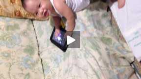 #CHILD #PLAYING #MY_PRINCESS