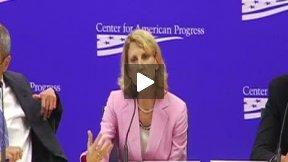 Final - DC Law.Gov Session 7.2 - Caroline Fredrickson (2010)