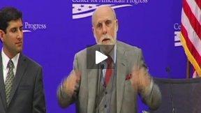Final - DC Law.Gov Session 6.2 - Vinton G. Cerf (2010)