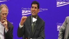 Final - DC Law.Gov Session 6.3 - Vivek Kundra (2010)