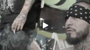 Serenata Rap (Serenade Rap)