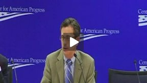 Final - DC Law.Gov Session 4.5 - Michael Wash (2010)