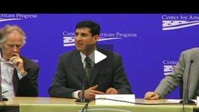 DC Law.Gov 6.3 - Vivek Kundra (2010)