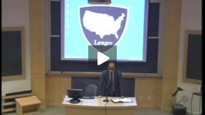 Harvard Law.Gov 2.1 - Welcome to Day 2 (2010)