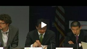 DC Law.Gov 4.2 - Harlan Yu (2010)