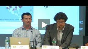 DC Law.Gov 4.1 - The GovPulse.US Team (2010)