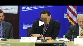 DC Law.Gov 3.3 - David Mao (2010)
