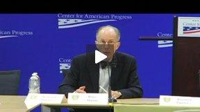 DC Law.Gov 2.4 - Session 2 Discussion (2010)