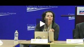 DC Law.Gov 3.1 - Beth Noveck (2010).