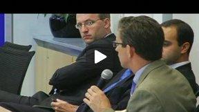DC Law.Gov 3.5 - Session 3 Discussion (2010)