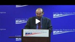 DC Law.Gov 1.2 - Carl Malamud (2010)