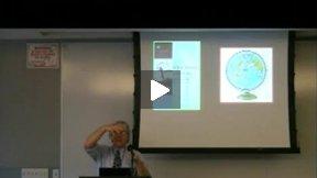 Chicago Law.Gov Workshop, Part 5 (2010)
