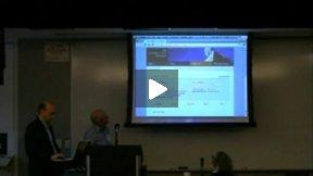 Chicago Law.Gov Workshop, Part 2 (2010)