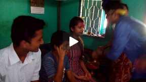 Maha Dashami Video