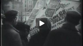 Kino-Pravda 18