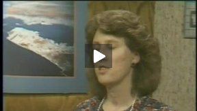 Unix 1989