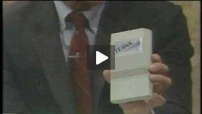 Fax Boards