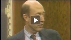 Modems & Bulletin Boards  1985