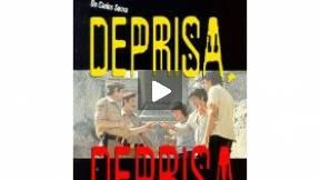 Deprisa, Deprisa (quickly, Quickly)