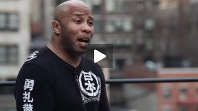 Bouncer Chronicles: Conversation with Black Rob Constance Part 2