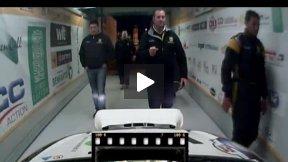 Cameracar Botta N. - Bruns M. Monza Rally Show Ford Focus WRC SS 2