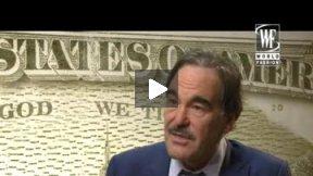 Wall Street Money never sleeps, Red carpet