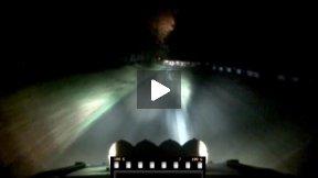 Cameracar Butti - Aldeghi Ford Fiesta S. 2000 Monza Rally Show SS 2
