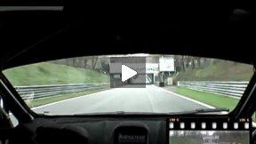 Cameracar Butti - Aldeghi Ford Fiesta S. 2000 Monza Rally Show SS 3