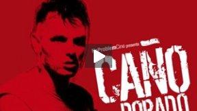 Cano Dorado - Trailer