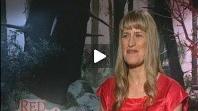 Catherine Hardwicke Talks About