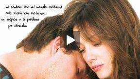 L'Amore non Basta - Trailer