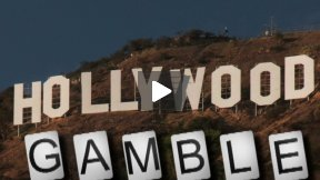 Hollywood Gamble (Trailer)