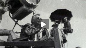 Documentary about Leonid Gaidai