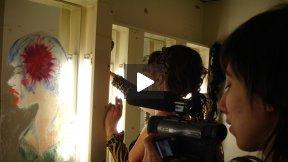 showreel by claudia tomaz (2011)