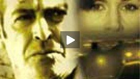 The Last Suspect - Trailer