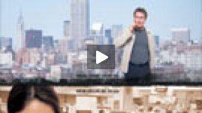 American Dayilght - Trailer