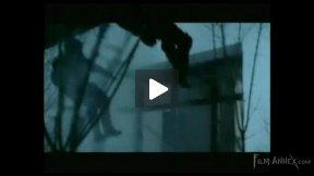 Velvet Murderers - Trailer