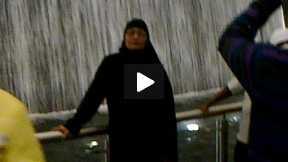 Dubai Mall. Dubai UAE