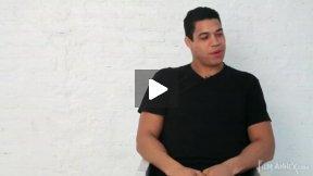 Jr Mario Mercado Bouncer Chronicles Part 2