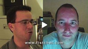 iPad 2 and the Post-PC Era (FiST Chat 13)