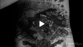 ÉCU 2011 Trailer