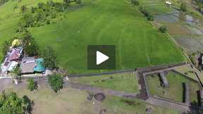 9. Aerial video