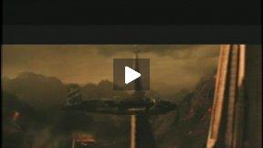 SUCKER PUNCH (2011) MOVIE REVIEW