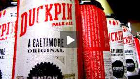 Union Craft Brewing: Craft Beer and Race.