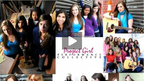Project Girl PSA