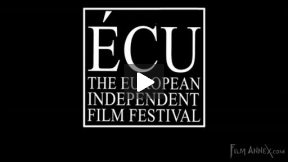 Welcome to ECU 2011