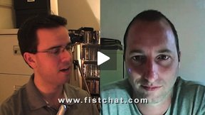 Art Vs Business In Filmmaking (FiST Chat 14)