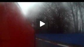 Cameracar Paccagnella M. - Bianco B. Citroen Xsara WRC Monza Rally Show Ps 5