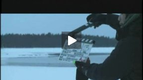 Director Joe Wright Talks About