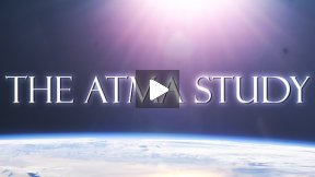 The ATMA Study - scientific investigation into the afterlife